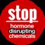 Groupe de Réflexion et d'Actions sur les Pesticides et les Perturbateurs Endocriniens (G.R.A.P.P.E)